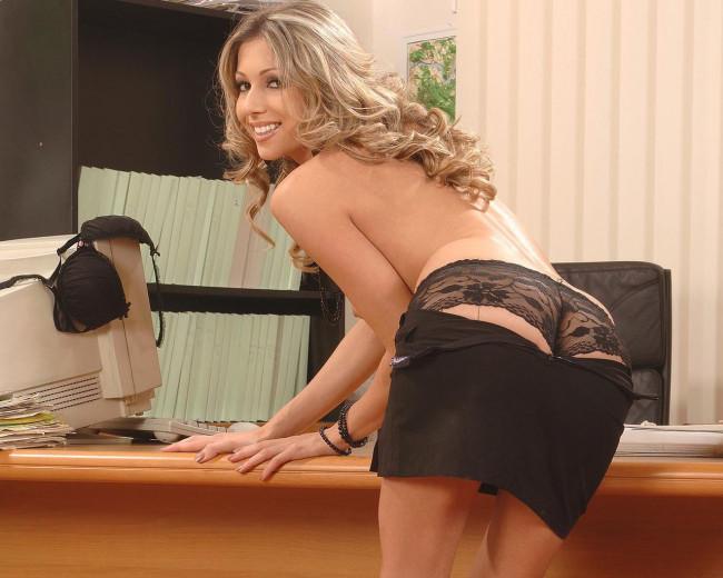 Порно фото влагалищ крупным планом , порно влагалище крупным плано.